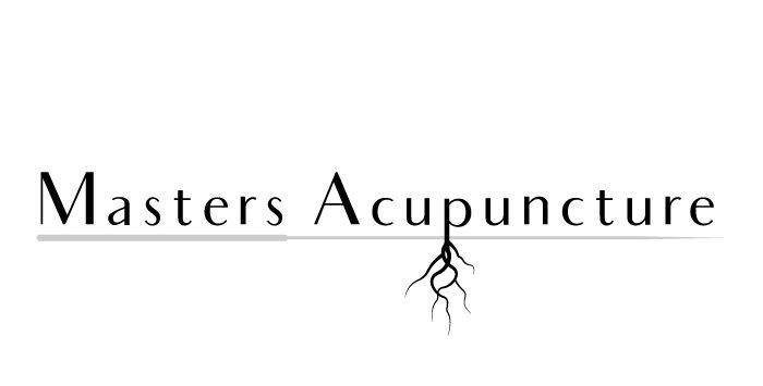 Masters Acupuncture
