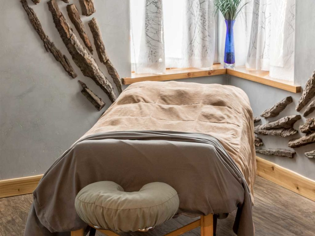 masters-acupuncture-columbia-falls-montana-herbs